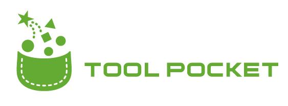 ツールポケット(Tool Pocket)
